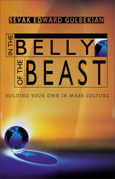 Click for a large cover of IN THE BELLY OF THE BEAST.