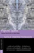 Click for a large cover of PSYCHIC QUEST.