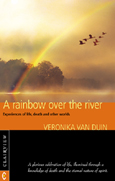 Click for a large cover of A RAINBOW OVER THE RIVER.