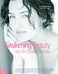 Click for a large cover of AWAKENING BEAUTY.