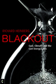 Click for a large cover of BLACKOUT.