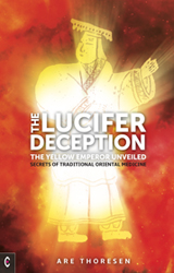 Click for a large cover of THE LUCIFER DECEPTION.